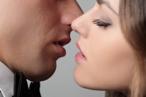 what-are-the-sexiest-ways-to-be-kissed-1480648670-mar-20-2013-1-600x400